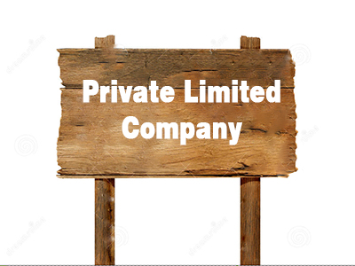Image result for private company images