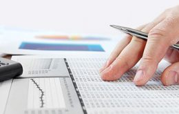 Growth of company registration procedures |solubilis