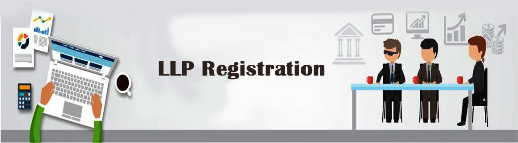 LLP Registration Rituals You Should Know In 2019