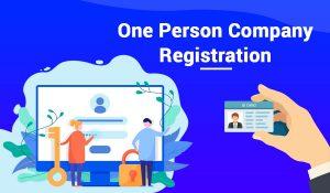 opc registration in coimbatore