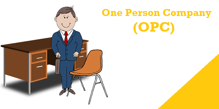 One Person Company Registration - A Top guide for your Business