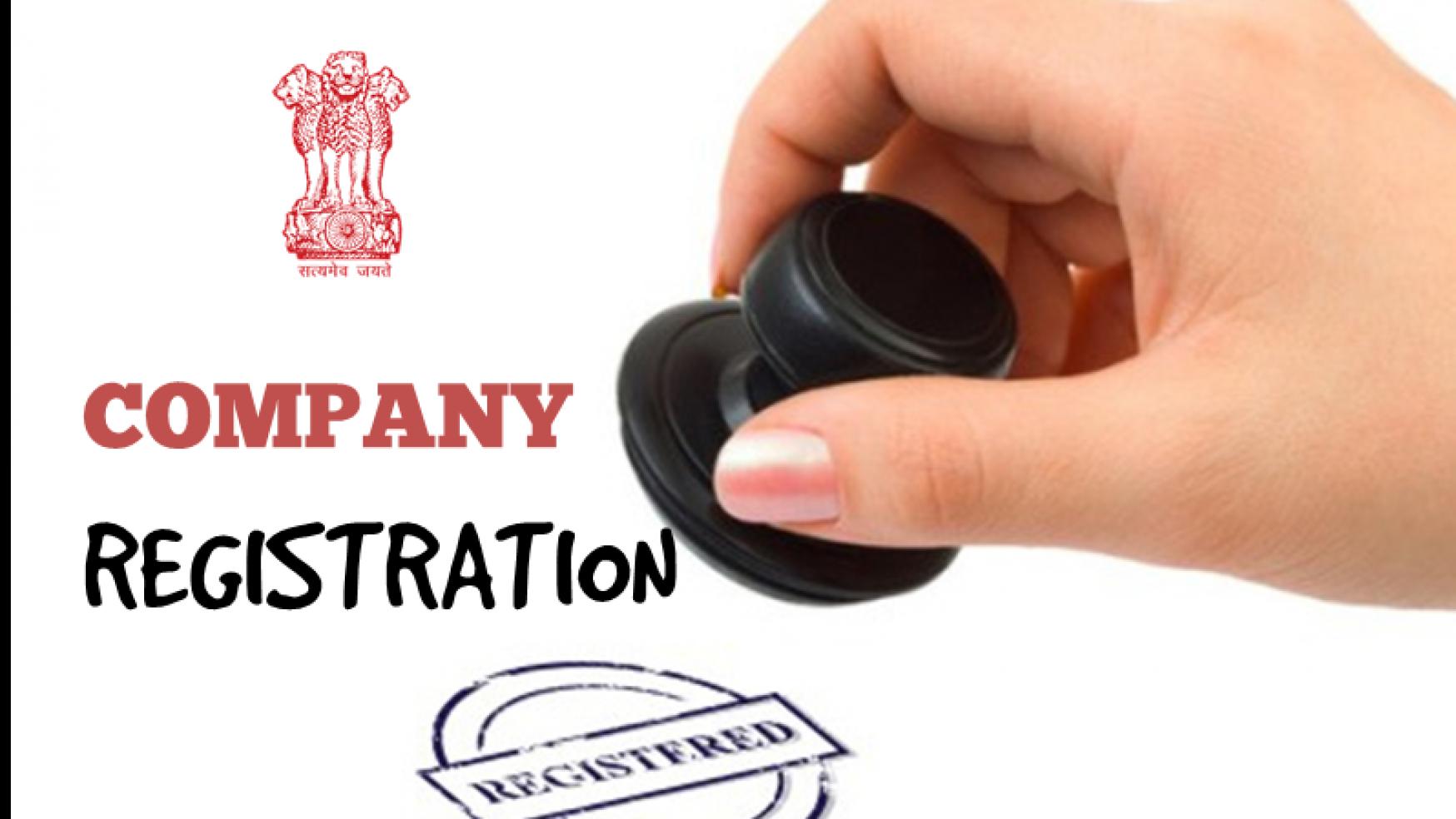 Company-Registration-1748x984-2