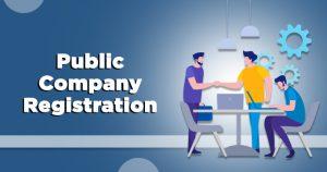 Public-Company-Registration