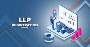 llp company registration in coimbatore
