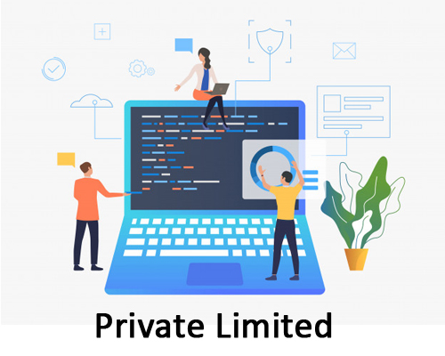 private limited company in coimbatore