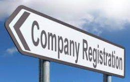 registration in coimbatore