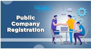 public limited company registration in coimbatore