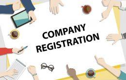 company incorporation in coimbatore