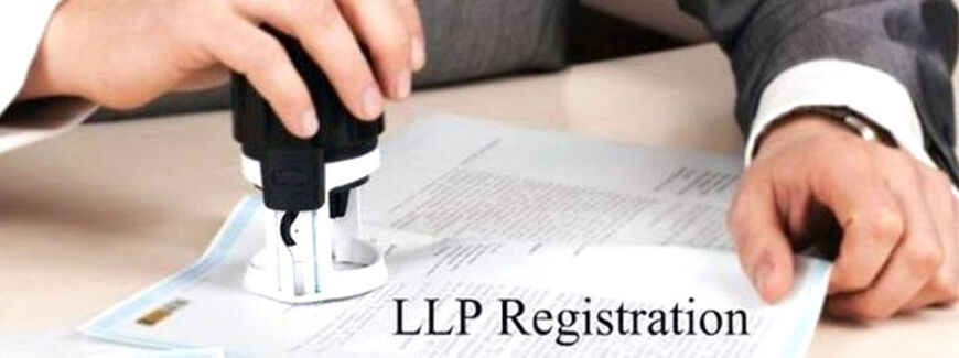 LLP registration in Coimbatore